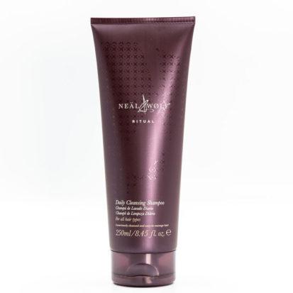 Ritual Daily Cleansing Shampoo 250ml
